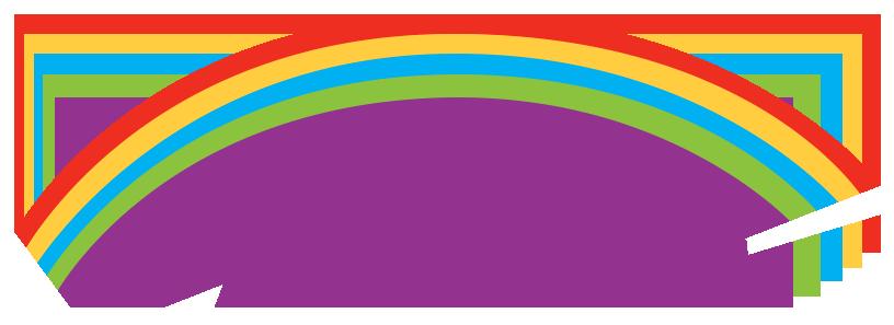 logo part