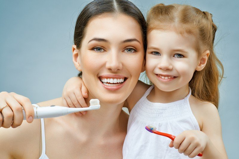 Pediatric Dentist in San Diego, CA