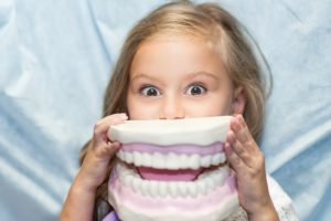 The Top Five Kids Dentistry Myths Debunked