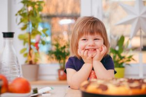Dental Tips To Keep Your Child's Teeth Healthy In 2020
