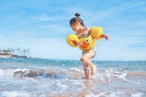 Summer Dental Tips