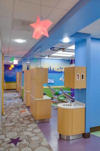 Reception Area2