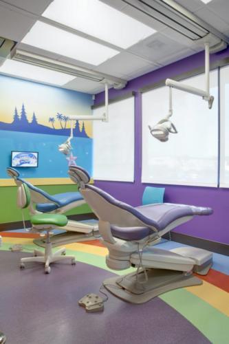Treatment Room5