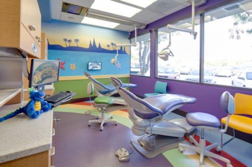 Treatment Room6