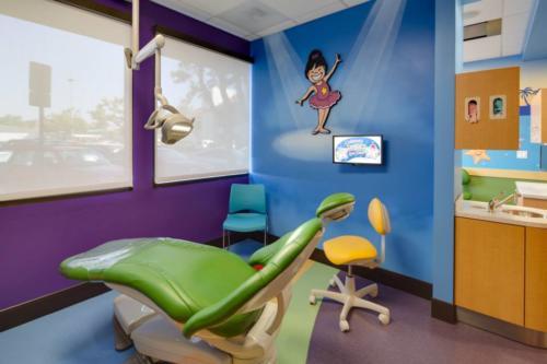 Treatment Room8